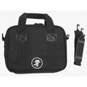 Mackie 402VLZ-BAG Carry Bag for 402VLZ4 Mixer