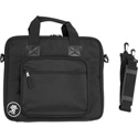 Mackie 802VLZ-BAG Carry Bag for 802VLZ4 Mixer