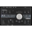 Mackie Big Knob Series Studio 3x2 Studio Monitor Controller & USB Interface