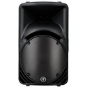 Mackie C300z 12in 2-Way Compact Passive SR Monitor