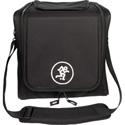 Mackie DLM12-BAG Speaker Bag for DLM12 Powered Loudspeaker