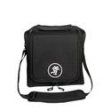 Mackie DLM8 BAG Speaker Bag for DLM8 Powered Loudspeaker