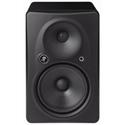 Mackie HR824mk2 8in 2-Way High Resolution Studio Monitor