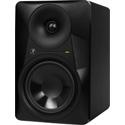 Mackie MR624 6.5 Inch 65W Powered Studio Monitor