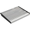 Mackie PROFX16-RM Rackmount Bracket Set for ProFX16v2 Mixer