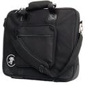 Mackie PROFX16BAG Carry Bag for ProFX16v2 Mixer