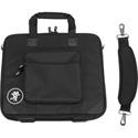 Mackie PROFX22BAG Carry Bag for ProFX22v2 Mixer