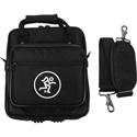 Mackie PROFX4-BAG Carry Bag for ProFX4V2 Mixer