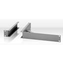 Telex MCP-2 Single Rackmount kit for SSA-324/SSA-424