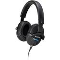 Sony Pro MDR-7510 Studio Headphones