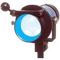 Frezzi 96207 MFDF Dichroic Filter (3200K to 5600K) for Mini-Fills
