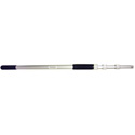 6 Section Fishpole 31-150in