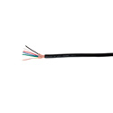Mogami 2814 26AWG 6 Conductor Overall Shield Cable - 500ft