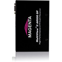 Magenta 2620006-03 MultiView II AK600DP-A Receiver
