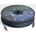 Magenta Research MG-AOC-662-20 HDMI 2.0 Active Optical Plenum Cable 66 Feet (20 Meter)