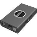 Magewell 64020 Pro Convert HDMI Plus HDMI to NDI Converter