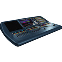 Midas PRO2-CC-IP 64 Input Channel Live Digital Console Control Center