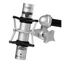 Miktek C5 Small Diaphragm Cardioid Pencil Condenser Microphone