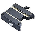 Miller 1214 Quick-Release Adaptor Plate for the 311 Solopod