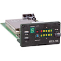 Mipro MRM-70B (5) Plug-in UHF 16-Channel Diversity Single Receiver Module (5A Band)