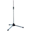 Mipro MS-30 Tripod Microphone Stand for MA-100 - MA-101- MA-202 - MA303 series