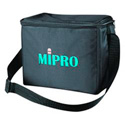 MIPRO SC-10 Storage and Carry Bag for MA-101