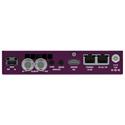 Miranda KS-900 Kaleido Solo 3G HD/SD to HDMI Converter with Audio