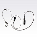 Motorola PMLN6127 IMPRES 2-Wire Surveillance Kit -  Black