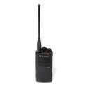 Motorola RDU4100 UHF 10 Channel 4 Watt Radio - Li-ion Battery Included