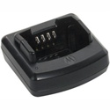 Motorola RLN6175A RDX Series Charger Tray