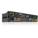 Motu HDX-SDI Video Interface w/PCIe Card for Desktop/Tower Computers