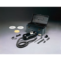 DataVac Pro Series 2 Speed Vac With Tools and Carry Case