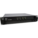 Martin Audio VIA2004 2U Four-Channel Class D Amplifier