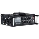 Marantz PMD-706 6-Channel DSLR Recorder