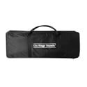 On Stage Stands MSB-6500 Microphone Stand Carry Bag