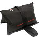 Matthews 299557 35 lbs. FILLED Sand Bag / Weight Bag Cordura - Black