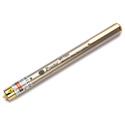 Eclipse Pros Kit MT-7509 Visual Fault Locator & Light Source for LC Fiber Connectors & Cables