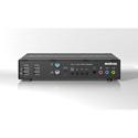 Matrox AV-F120TXF AVIO F120 Transmitter