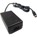 Matrox PWR/SUP/MHD Monarch HD Power Supply Unit