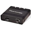 Matrox T2G-DP-MIF TripleHead2Go Thunderbolt/DisplayPort Multi-Display-PC and Mac