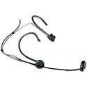 Mipro MU-53HN 10mm Uni-directional Sweat-resist Cardioid Headworn Microphone