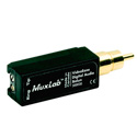 MuxLab 500020 Digital Audio Balun