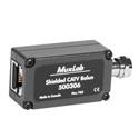 MuxLab 500306 Shielded CATV Balun