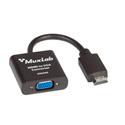 Muxlab 500466 HDMI to VGA Converter