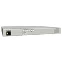 FOR-A MV-410HS 4-CH. Multi Viewer w/HD-SDI/SD-SDI & Analog Composite