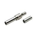 Canare MVP-C4 Mid Size Video Patch Plug