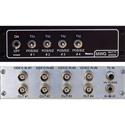 Horita MWG-50 Multiple Window Inserter