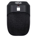 MXL AC-424 USB Boundary Microphone with Mute Switch