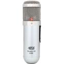 MXL STUDIO 24 USB 24-Bit USB Microphone