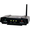 MYE MWTD-S9 Digital Single Channel Transmitter
